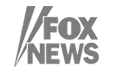 Fox News - SEO Sherpa